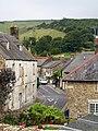 Abbotsbury - geograph.org.uk - 903640.jpg