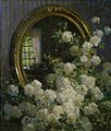 Abbott Fuller Graves - Flowers and Mirror.jpg