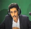 Abdellatif Atif.png