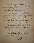 Abdication Napoléon 1er - 22 juin 1815.JPG