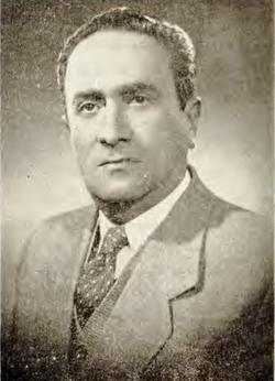 Abdolhossein Sepanta (1950s).png