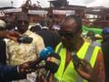 Abdoulaye Magassouba et le Président Alpha Condé à Fria.png