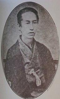 Abe Masatō