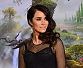 Abigail Spencer 2013 1.jpg
