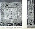 Abkhazia Christian monuments 1899 15.jpg