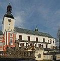 Abtei-Braunau-10.jpg