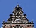 Academiegebouw Groningen 1193.jpg