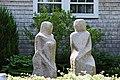 Acadia 2012 08 23 0311 (7958533730).jpg
