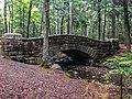 Acadia National Park, Maine (95f42edb-0ef1-424f-b1c2-31b3a6cb6d09).jpg