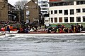 Accompanying boats during the Boat Race in spring 2013 (2).JPG