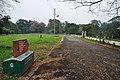 Acharya Jagadish Chandra Bose Indian Botanic Garden - Howrah 2011-02-20 1549.JPG