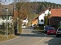 Achberg, Germany - panoramio - Richard Mayer.jpg