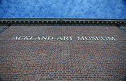 Ackland Art Museum.jpg