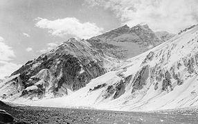 Aconcagua ca. 1890 and 1923.jpg