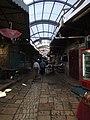 Acre Central market - 1.jpg