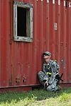 Active Shooter Exercise Helps Service Members Protect Scouts DVIDS303720.jpg