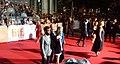 Actor Donald Glover Posing at TIFF (21393006861).jpg