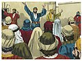 Acts of the Apostles Chapter 2-3 (Bible Illustrations by Sweet Media).jpg