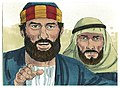 Acts of the Apostles Chapter 4-9 (Bible Illustrations by Sweet Media).jpg