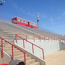Adair-Austin Stadium.jpg