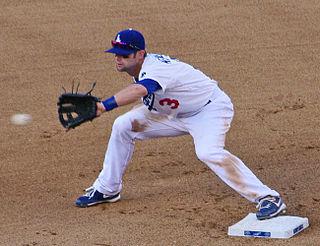 Adam Kennedy American baseball player