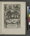 Added title page, vol. 1.) NYPL1503408.tiff