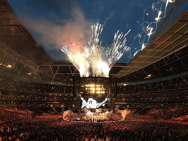 Ficheiro:Adele Live 2017