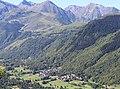 Adervielle-Pouchergues (Hautes-Pyrénées) 1.jpg