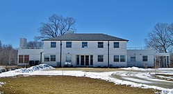 Adlai E. Stevenson II Farm.JPG