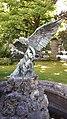 Adlerbrunnen.jpg