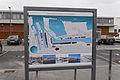 AdminCon 2016 -Cuxhaven Museum Windstärke 10- by-RaBoe 08.jpg