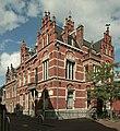 Administratiegebouw Old Burger Weeshuis.-cor484.jpg