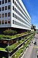 Administration communale Chauderon Lausanne (3).jpg