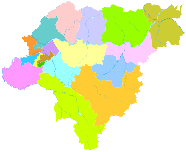Harbin Wikipedia