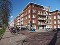 Admiralengracht hoek Cornelis Dirkszstraat foto 1.JPG