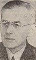 Adolf Chybinski.jpg