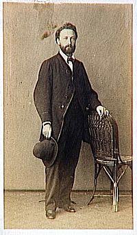 Adolf Seel (1829-1907).jpg