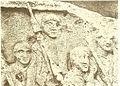 Adolffurtwangleradamclisi016.jpg