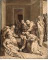 Adriaan de Weerdt - Adoration of the Magi.jpg