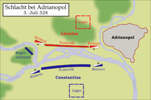 Adrianopol 324.png