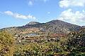 Aegina - view 04.jpg