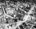 Aerial View Hygrade-Sylvania, c. 1930 (49352362542).jpg