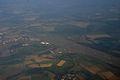 Aerial photograph 2014-03-01 Saarland 161.JPG