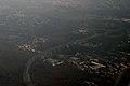 Aerial photograph 2014-03-01 Saarland 409.JPG
