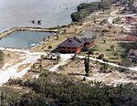 Aerial photographs of Florida MM00034218x (7136596853).jpg