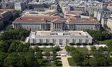 Aerfoto de Nacia Muzeo de Amerika History.jpg