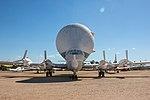 Aero Spacelines 377-SG Super Guppy (47399967541).jpg
