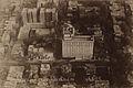 Aero view. Ritz Carlton Hotel, Montreal, P.Q (HS85-10-38637).jpg