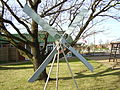 Aeronauticum in Nordholz 2008 029.JPG