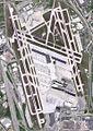 Aeropuerto internacional de Louisville.jpg